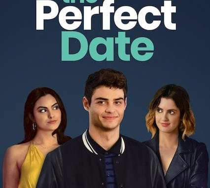 Movie: The Perfect Date (2019) | Mp4 Download