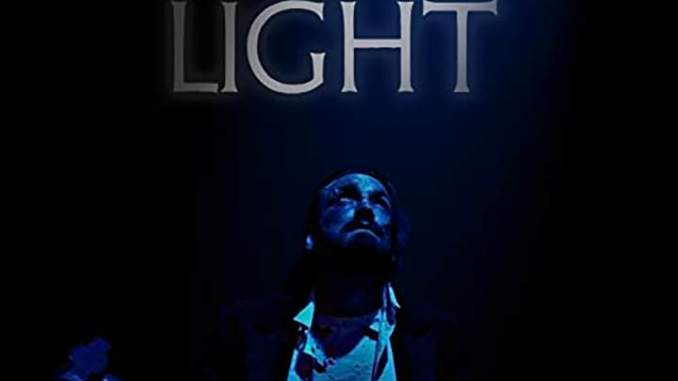 Movie: Ghost Light (2021)   Mp4 Download