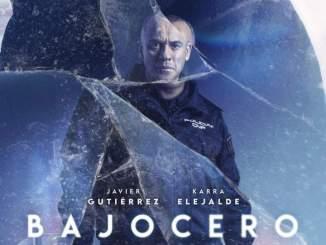 Movie: Below Zero (2021) Spanish | Mp4 Download