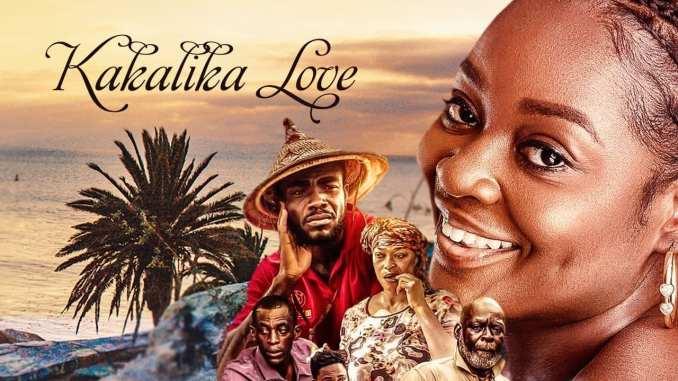 Movie: Kakalika Love – Ghallywood Movie | Mp4 Download