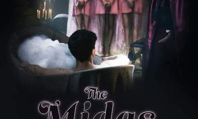 Movie: The Midas Touch (2020) | Mp4 Download