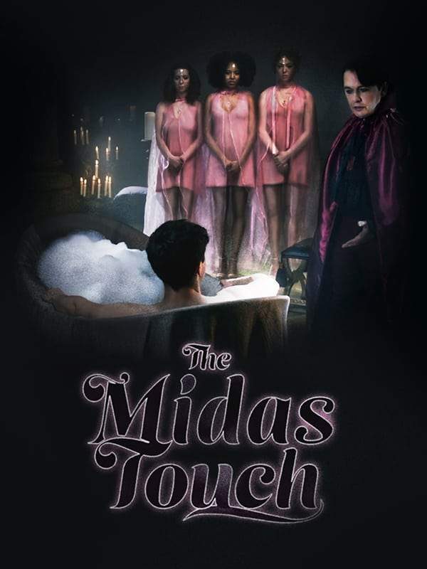 Movie: The Midas Touch (2020)   Mp4 Download