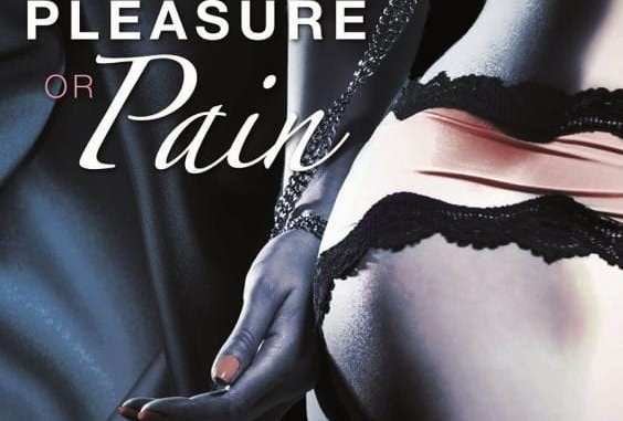 Movie: Pleasure or Pain (2013) 18+ | Mp4 Download