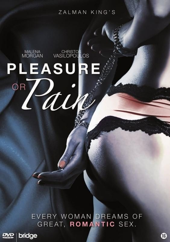 Movie: Pleasure or Pain (2013) 18+ | Mp4 Download