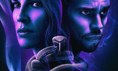 Movie: Fatale (2020) | Mp4 Download
