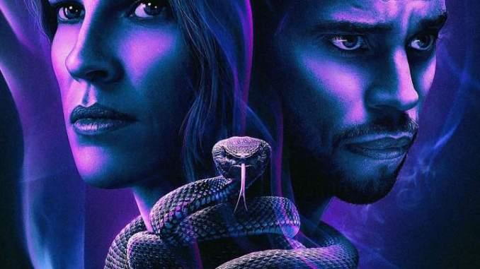 Movie: Fatale (2020) | Mp4 Download
