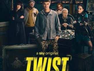 Movie: Twist (2021) | Mp4 Download