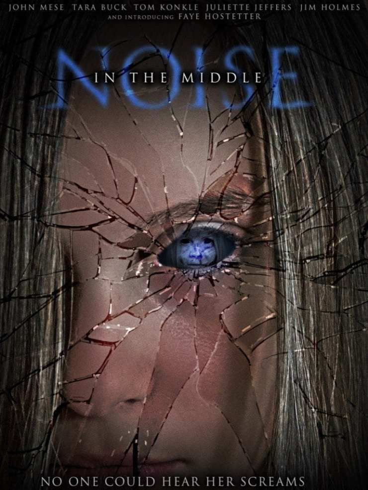 Movie: Noise in the Middle (2020) | Mp4 Download