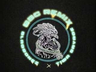 Music: Blaqbonez Ft. Tiwa Savage – BBC (Remix)