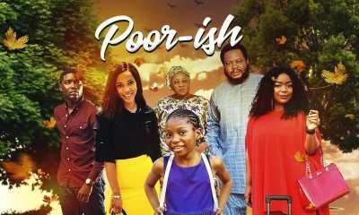 Poor-ish – Nollywood Movie | Mp4 Download
