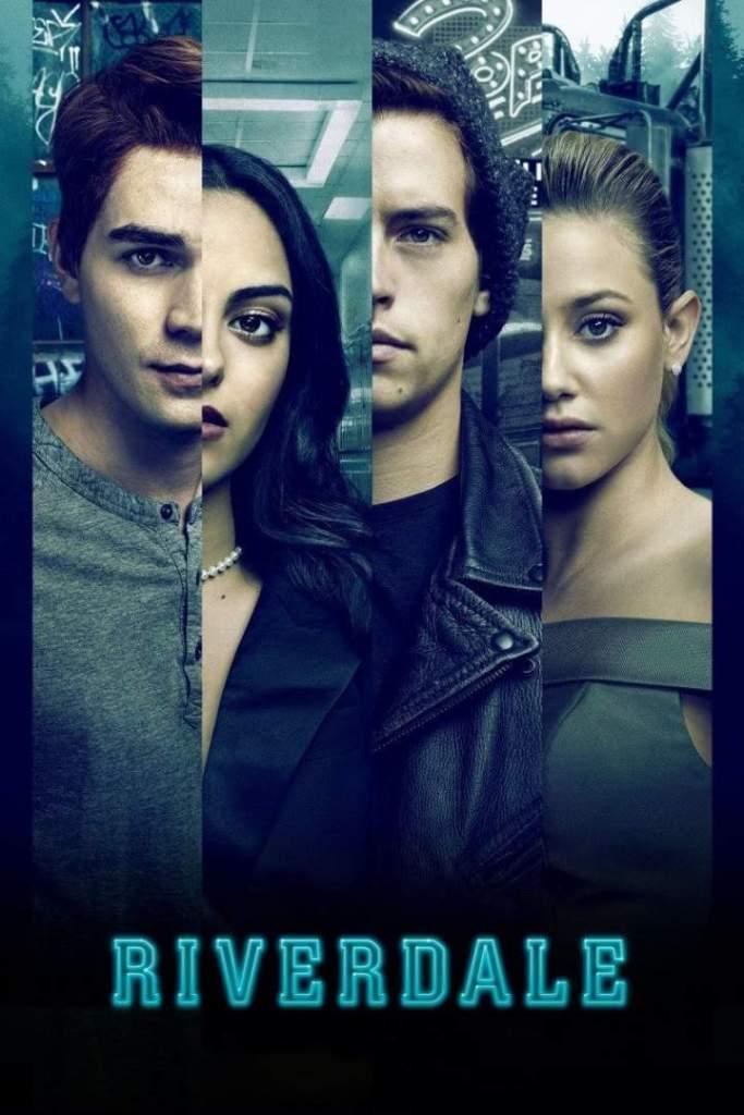 Riverdale Season 5 Episode 5 - 6   Mp4 Download