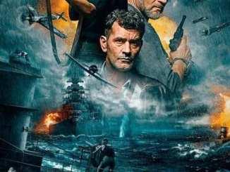 Movie: Torpedo (2019) – Belgium   Mp4 Download