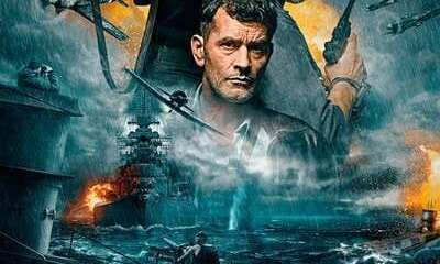 Movie: Torpedo (2019) – Belgium | Mp4 Download