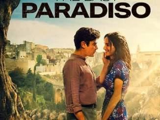 Movie: The Last Paradiso (2021) Italian   Mp4 Download