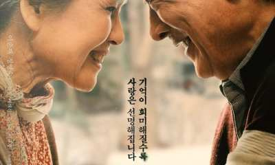 Movie: Romang (2019) – Korean | Mp4 Download