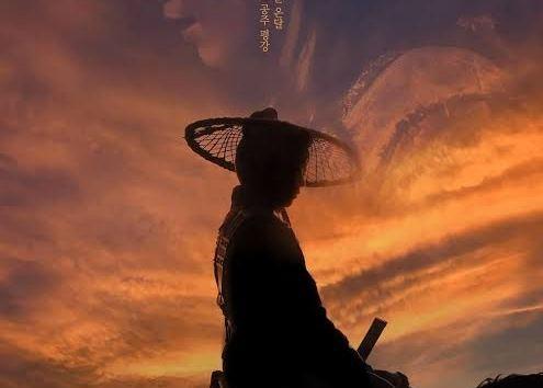 River Where the Moon Rises Season 1 Episode 1 – 4 (Korean Drama) | Mp4 Download