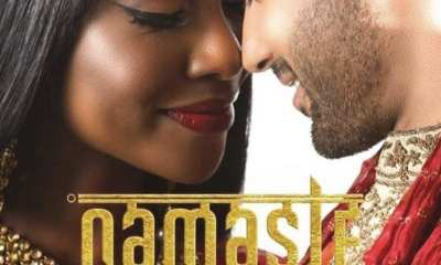 Namaste Wahala – Nollywood Bollywood Movie | Mp4 Download