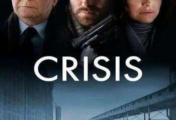 Crisis (2021) Full Hollywood Movie
