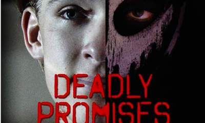 Movie: Deadly Promises (2021)   Mp4 Download
