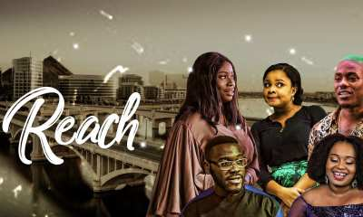 Reach – Nollywood Movie | Mp4 Download