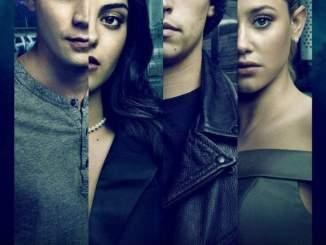 Riverdale Season 5 Episode 9 (S05E09)