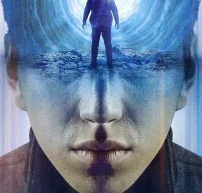 Super Me (2021) Full Chinese Movie