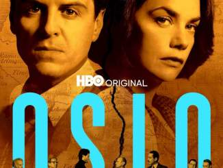 Movie: Oslo (2021)   Mp4 Download