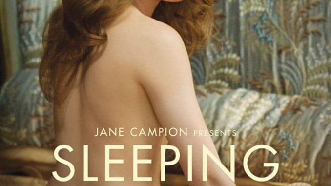 MOVIE: Sleeping Beauty (2011) (18+) Mp4 & 3gp Download