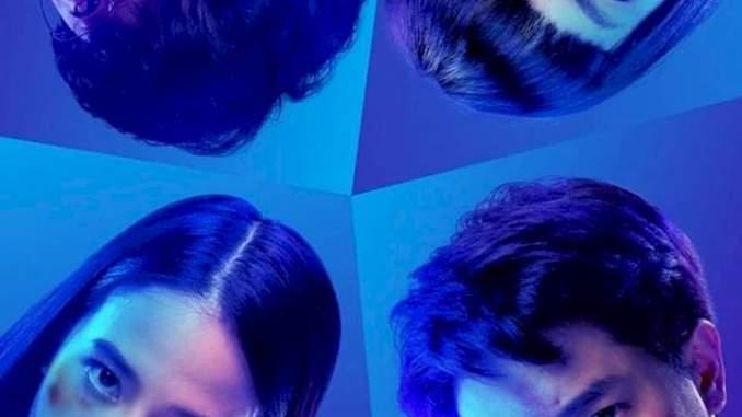 Deep (2021) - Thai Mp4 Free Download