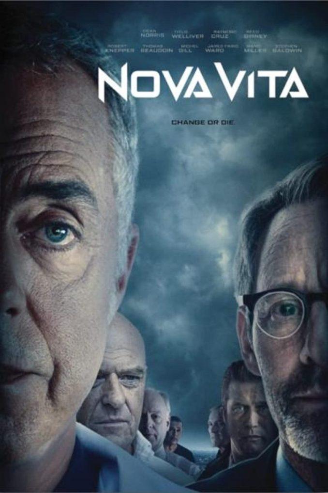 Nova Vita Season 1 Episode 1 – 10 (Complete) Mp4 & 3gp Download