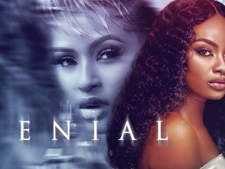 Denial – Nollywood Movie Mp4 & 3gp Free Download