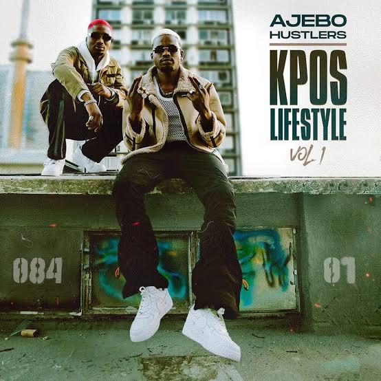 Ajebo Hustlers – Barawo (Remix) ft. Davido Mp3