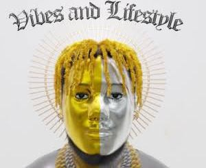 CDQ – Vibes & Lifestyle Album