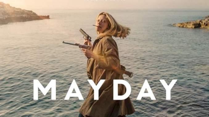 Mayday (2021)