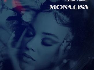 Superbeatz – Monalisa (Refix) [Feat. Lojay X Sarz] Mp3