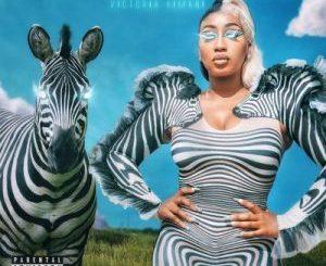 Victoria Kimani Ft. Priddy Ugly – Diamonds Mp3