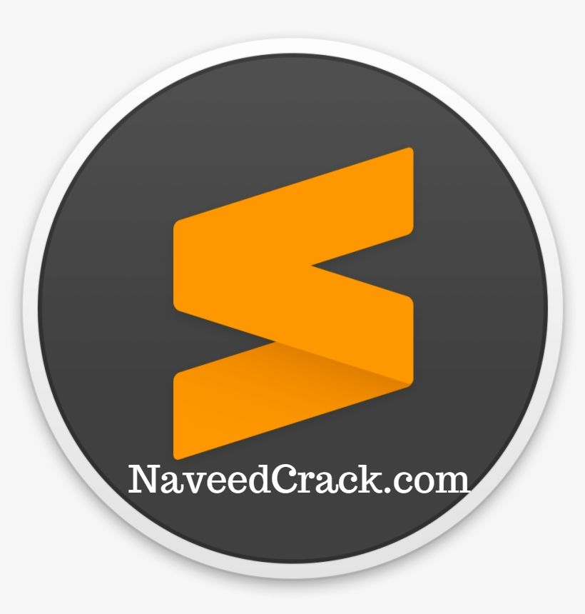 Sublime Text 4 Build 4107 Crack With Serial Key Free Download