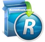 Revo Uninstaller Pro 4.4.8 Crack With Activation Key Free Download 2021 (Win/Mac)