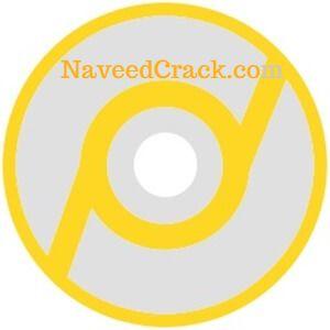 PowerISO 7.9 Crack Plus Serial Key [Latest Version] 2021
