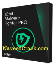 IObit Malware Fighter Pro 8.9.0.875 Crack With Torrent Key Free Download