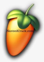 FL Studio 20.8.4.2576 Crack With Torrent Key Download 2022 Free