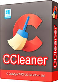 CCleaner Professional 5.28 Crack + Serial Key Full Free Download