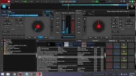 Virtual Dj 8.2 Crack + Serial Number 100 % working Free Download