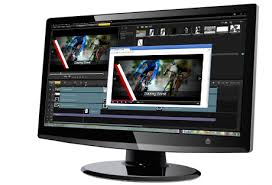 Corel VideoStudio Pro X10 Crack + Serial Number Free Download