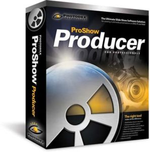 ProShow Producer 9 Crack + Patch Full Keygen Free DownloadProShow Producer 9 Crack + Patch Full Keygen Free Download