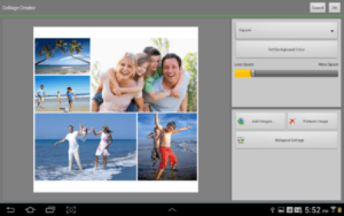 PhotoPad Image Editor 3.12 Crack + Portable Free Download Here