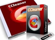 CCleaner Professional 5.34 Crack With Serial Key Full Free Download