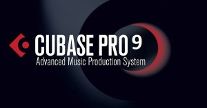 Cubase Pro 9.0.30 Crack Keygen Full Setup Torrent Free Download