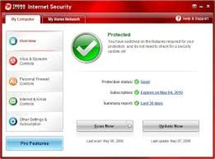 Trend Micro Internet Security 2018 Crack Serial Key Free Download