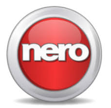 Nero 2018 Platinum Crack Serial Key + Keygen Free Download